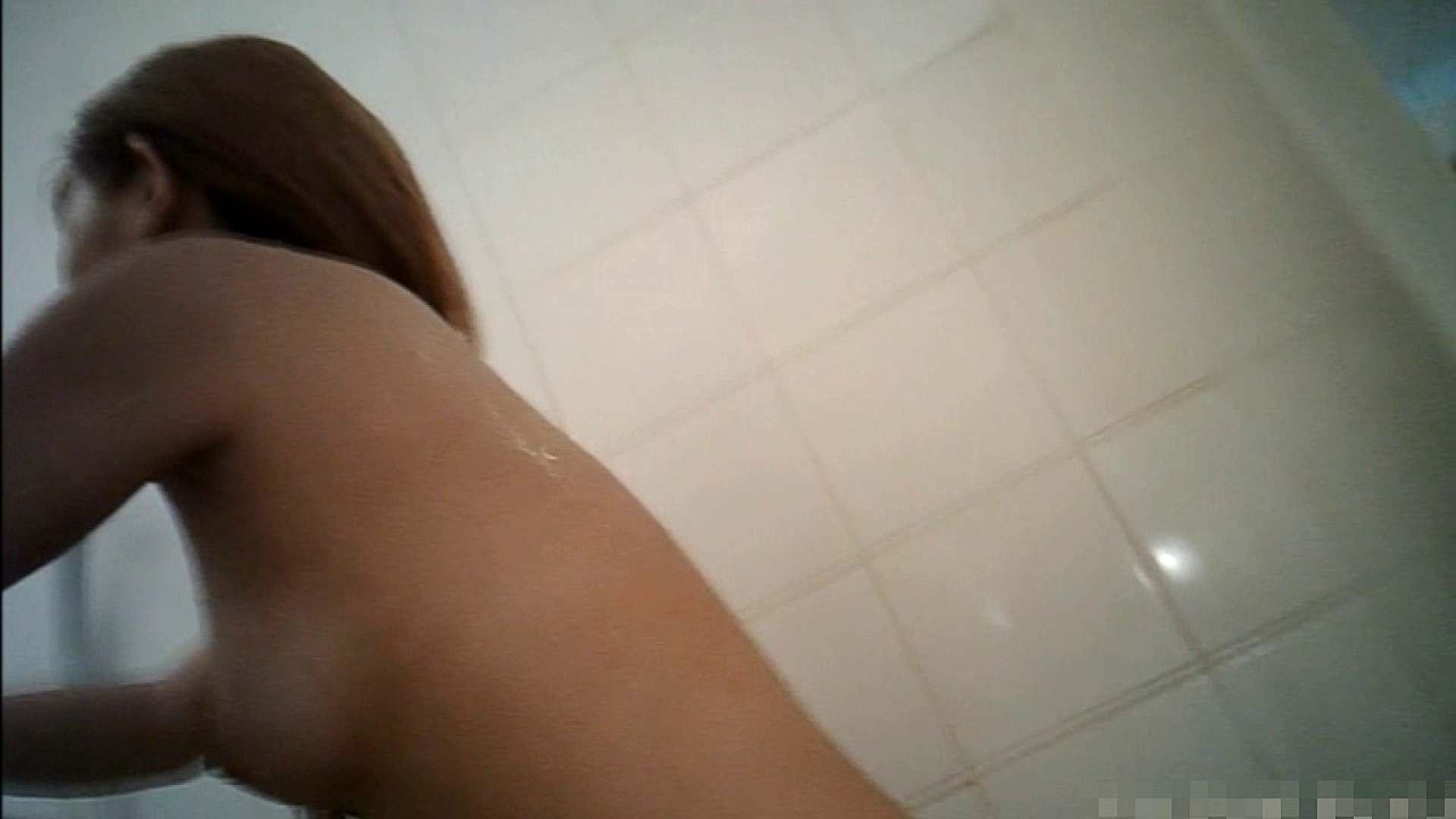 vol.7 【Mちゃん(入浴)】ブランド品査定士19歳 巨乳ギャル 知人 | 入浴  28連発 17