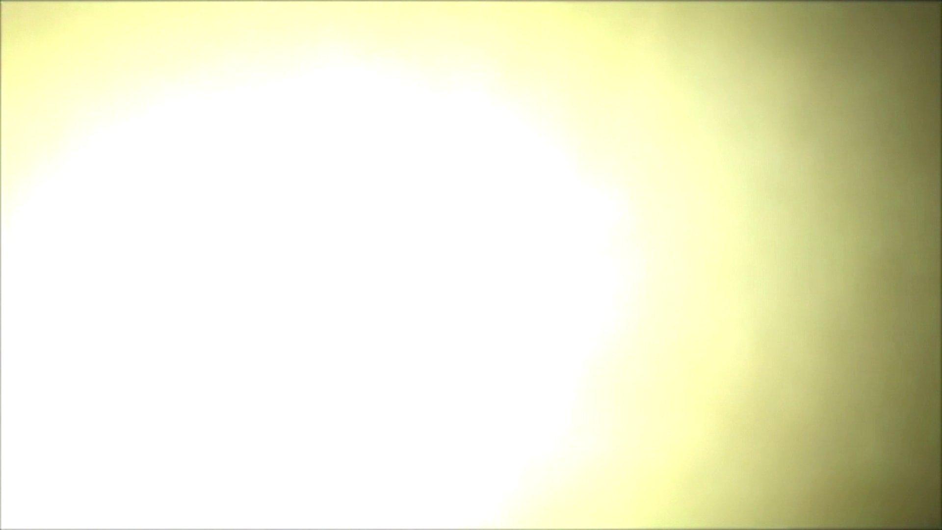 vol.15 【Yちゃん(2回目)】当時女子大生 完全体成功! ギャル AV無料動画キャプチャ 58連発 32