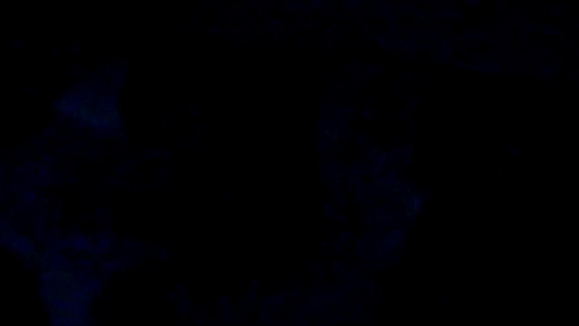 vol.32 【A・Yちゃん】 お嬢様系現役JD 1回目 エッチすぎる友人 | エッチすぎるOL達  27連発 1