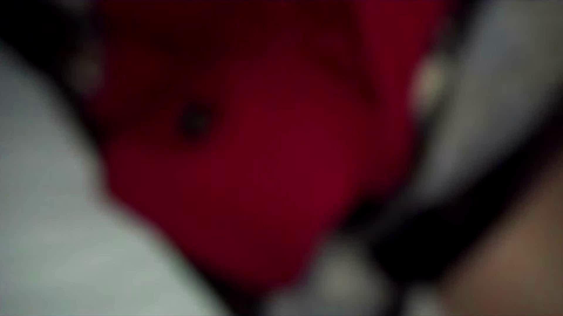 vol.32 【A・Yちゃん】 お嬢様系現役JD 1回目 お嬢様 ワレメ動画紹介 27連発 2