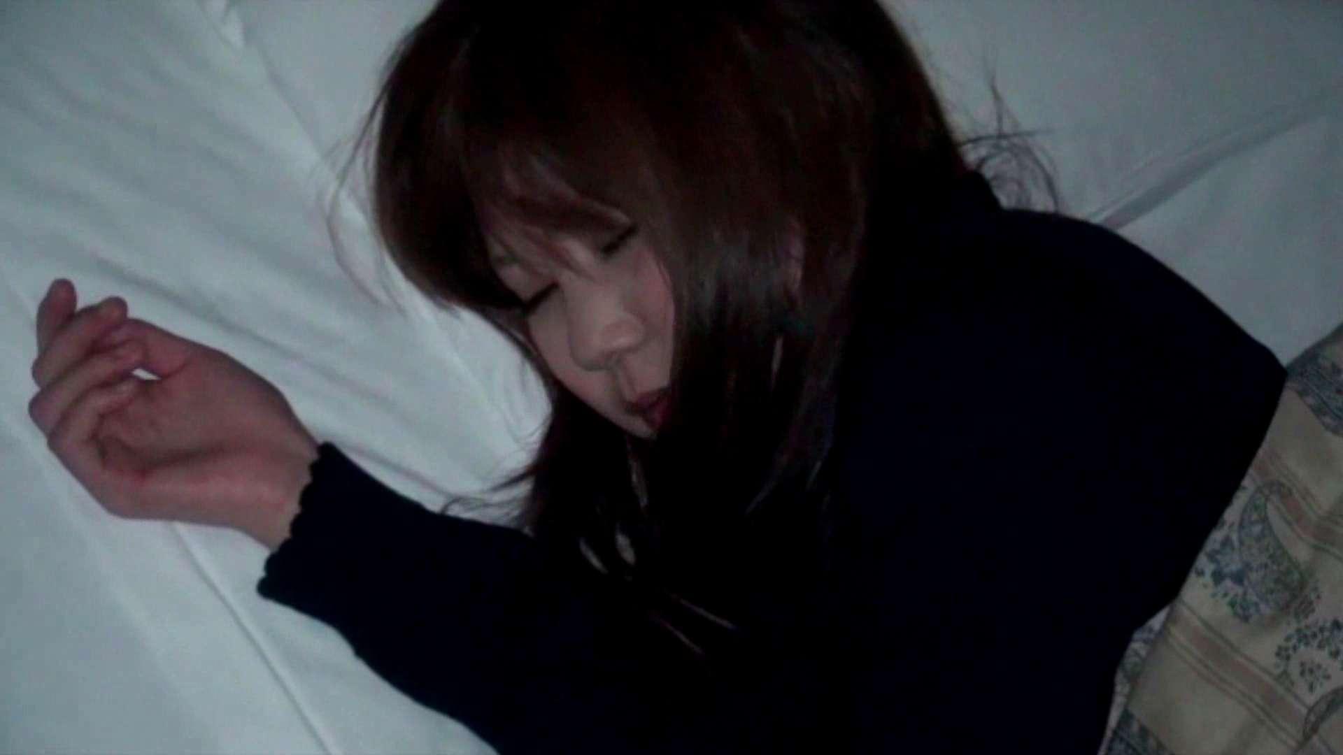 vol.32 【A・Yちゃん】 お嬢様系現役JD 1回目 エッチすぎる友人  27連発 9