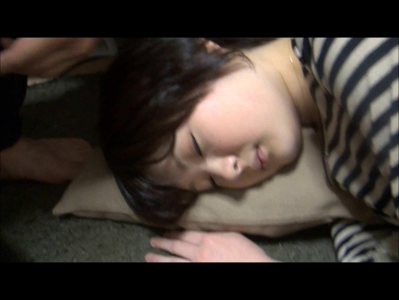 vol.38 【KTちゃん&Mちゃん】KTちゃん宅で家飲 前編 エッチすぎるOL達  55連発 4