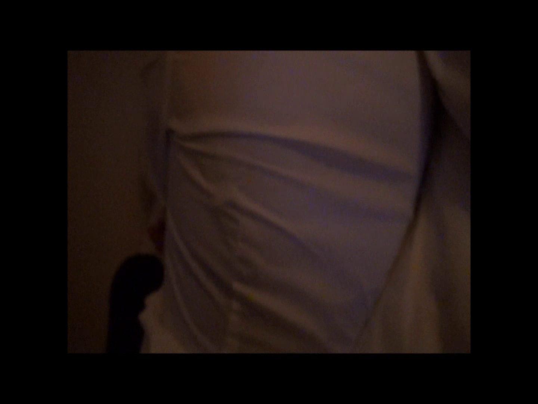 vol.57 【KTちゃん】現役JD居酒屋アルバイト 5回目? ホテル オメコ無修正動画無料 99連発 3