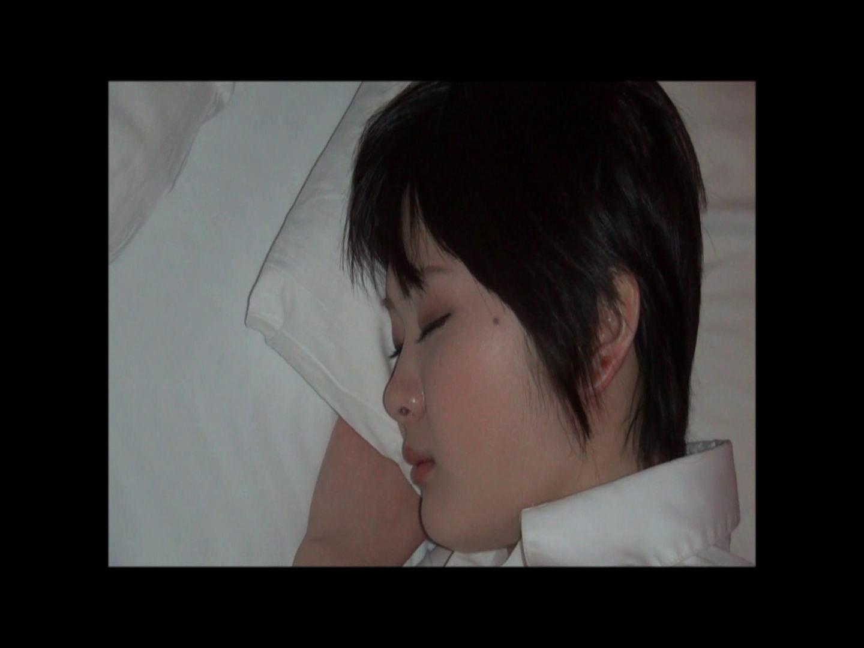 vol.57 【KTちゃん】現役JD居酒屋アルバイト 5回目? エッチすぎるOL達  99連発 25