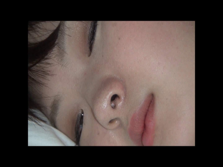vol.57 【KTちゃん】現役JD居酒屋アルバイト 5回目? エッチすぎるOL達   トイレ中の女子達  99連発 56