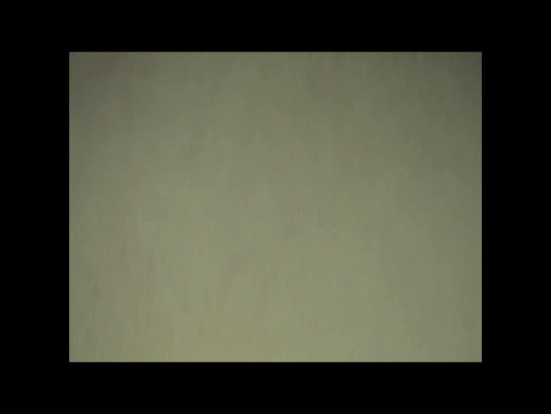 vol.57 【KTちゃん】現役JD居酒屋アルバイト 5回目? 悪戯 AV無料 99連発 74