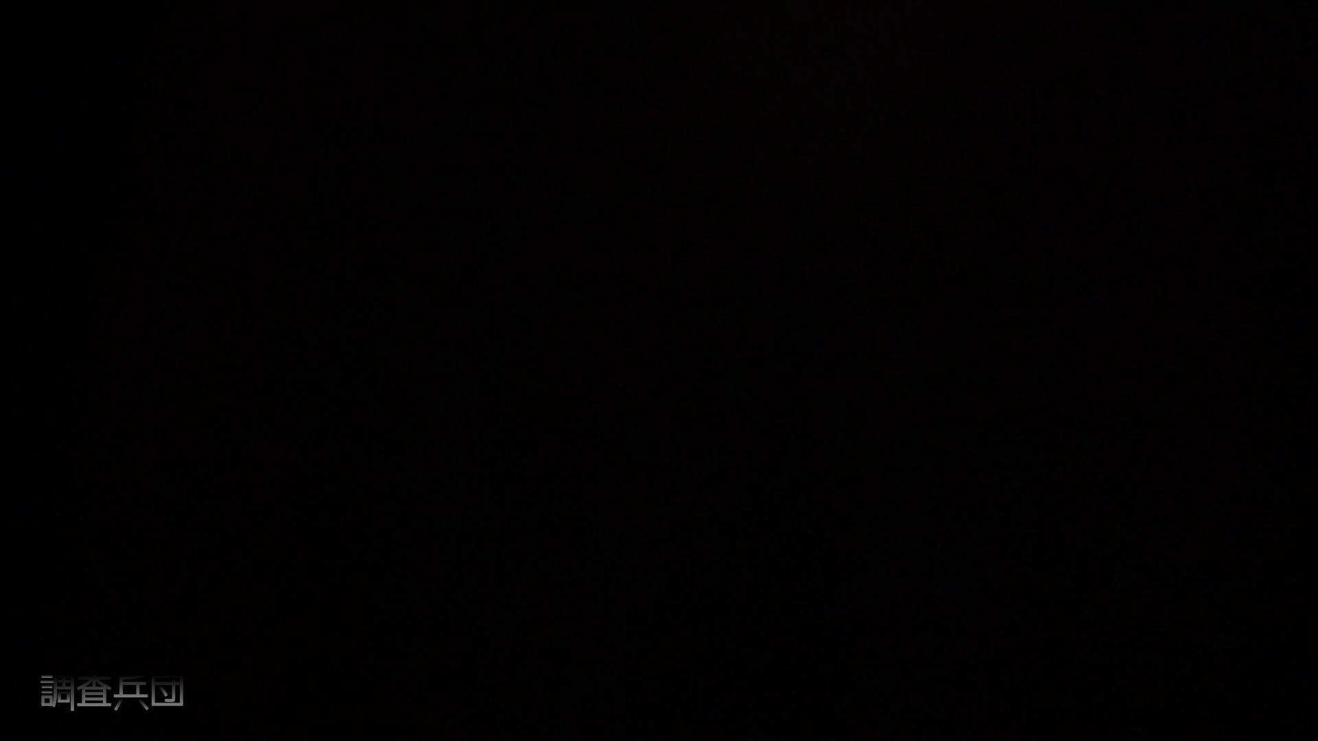 RE:~反撃の悪戯~vol.5 クラブで掴まえた・エリナ【前編】 悪戯 | エッチすぎるOL達  50連発 1