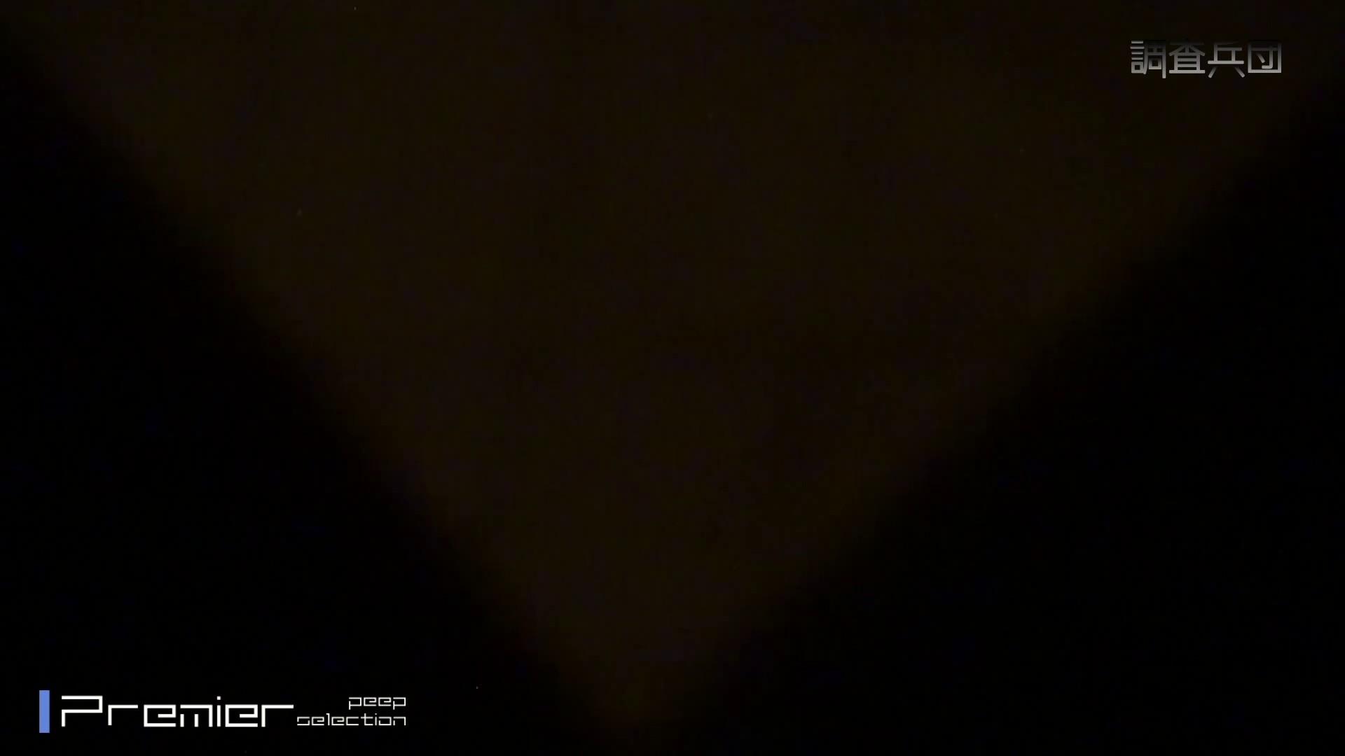 【4部作】RE:~反撃の悪戯~vol.36 友人宅盗撮→自慰撮り…其の弐 盗撮映像大放出 AV動画キャプチャ 94連発 66