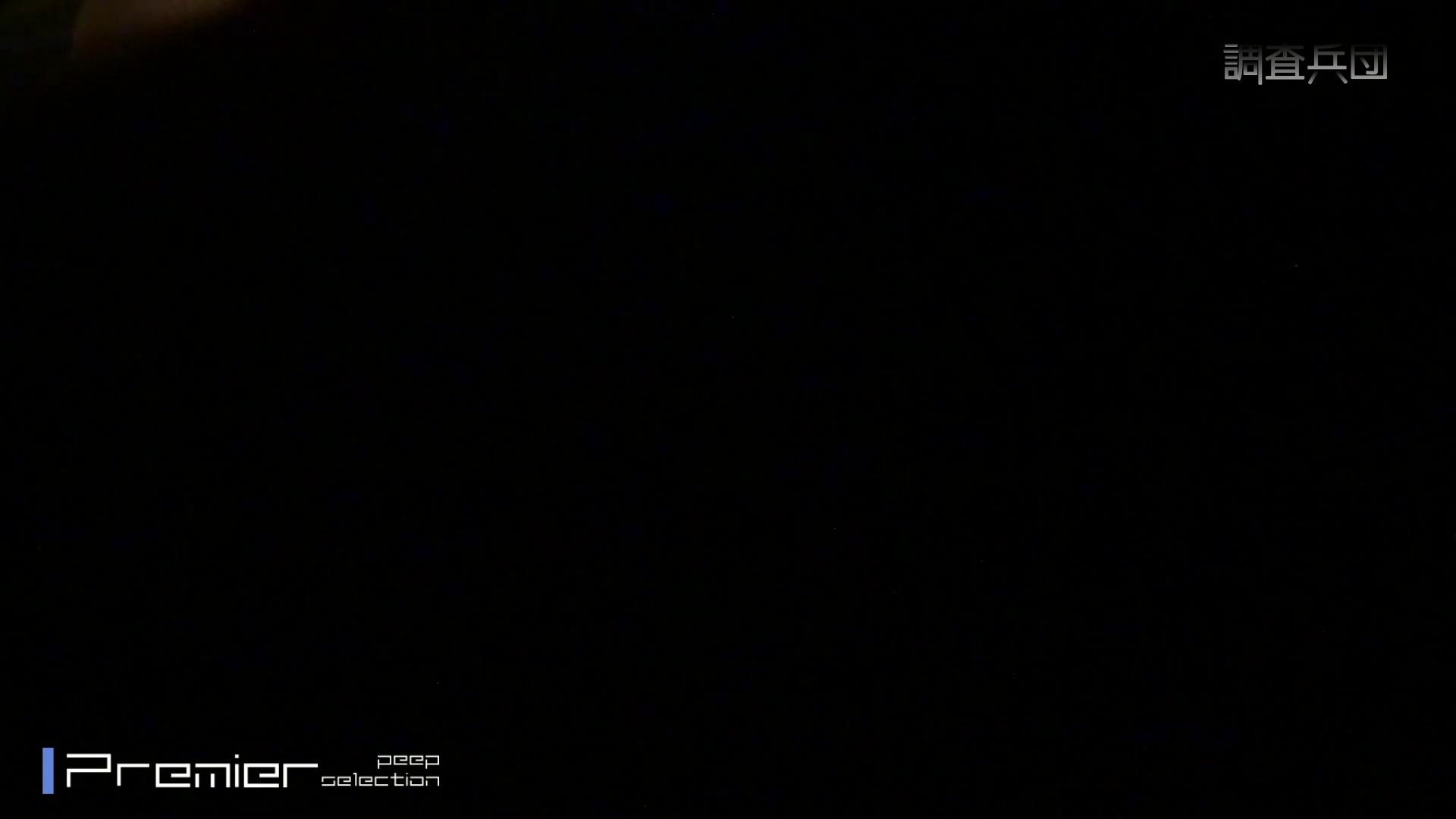 【4部作】RE:~反撃の悪戯~vol.36 友人宅盗撮→自慰撮り…其の弐 エッチすぎるOL達 | 悪戯  94連発 69