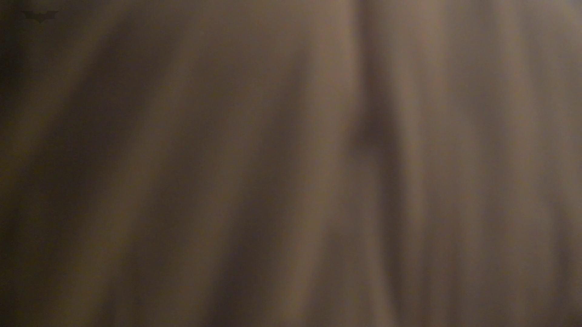 ヒトニアラヅNo.01 侵入 ギャル エロ無料画像 81連発 8