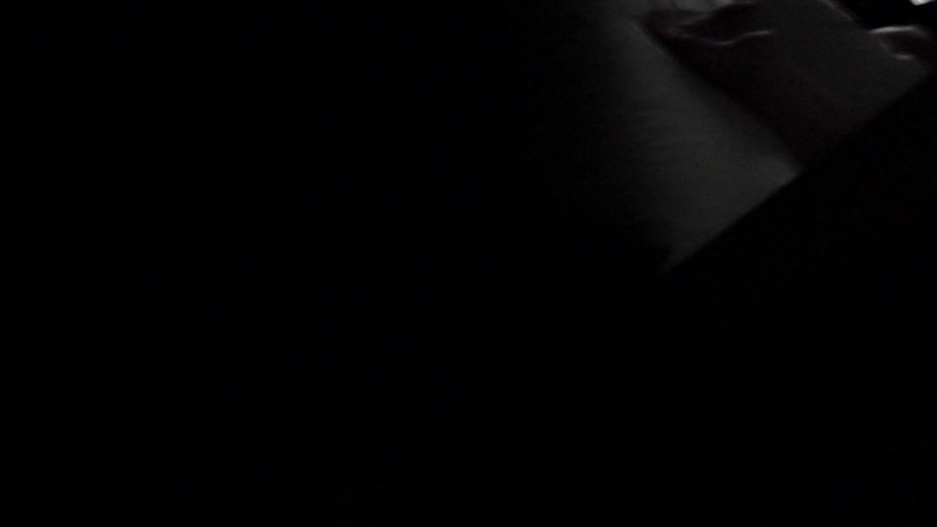 ヒトニアラヅNo.01 侵入 ギャル エロ無料画像 81連発 23