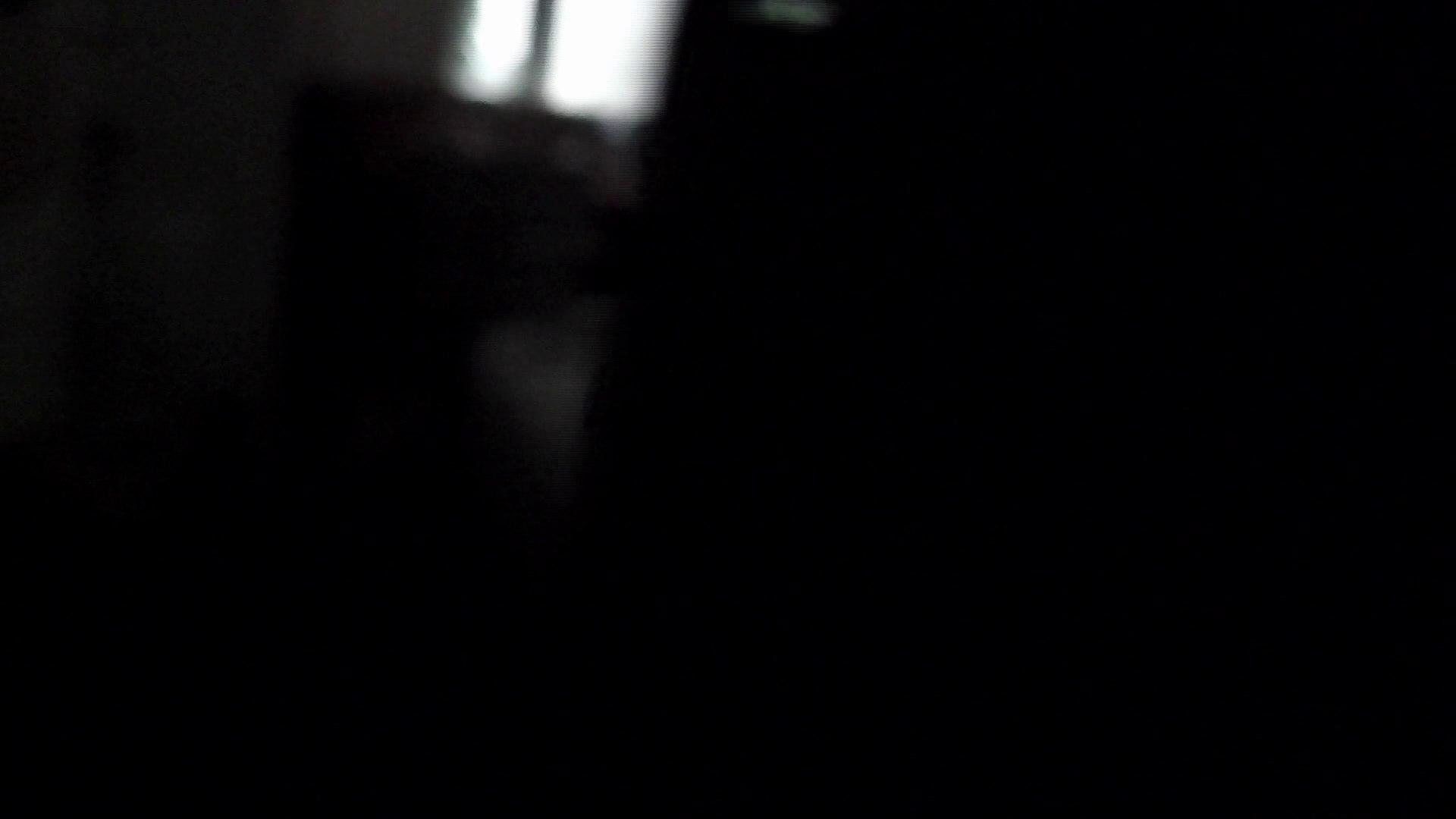 ヒトニアラヅNo.01 侵入 盗撮映像大放出 AV無料動画キャプチャ 81連発 27