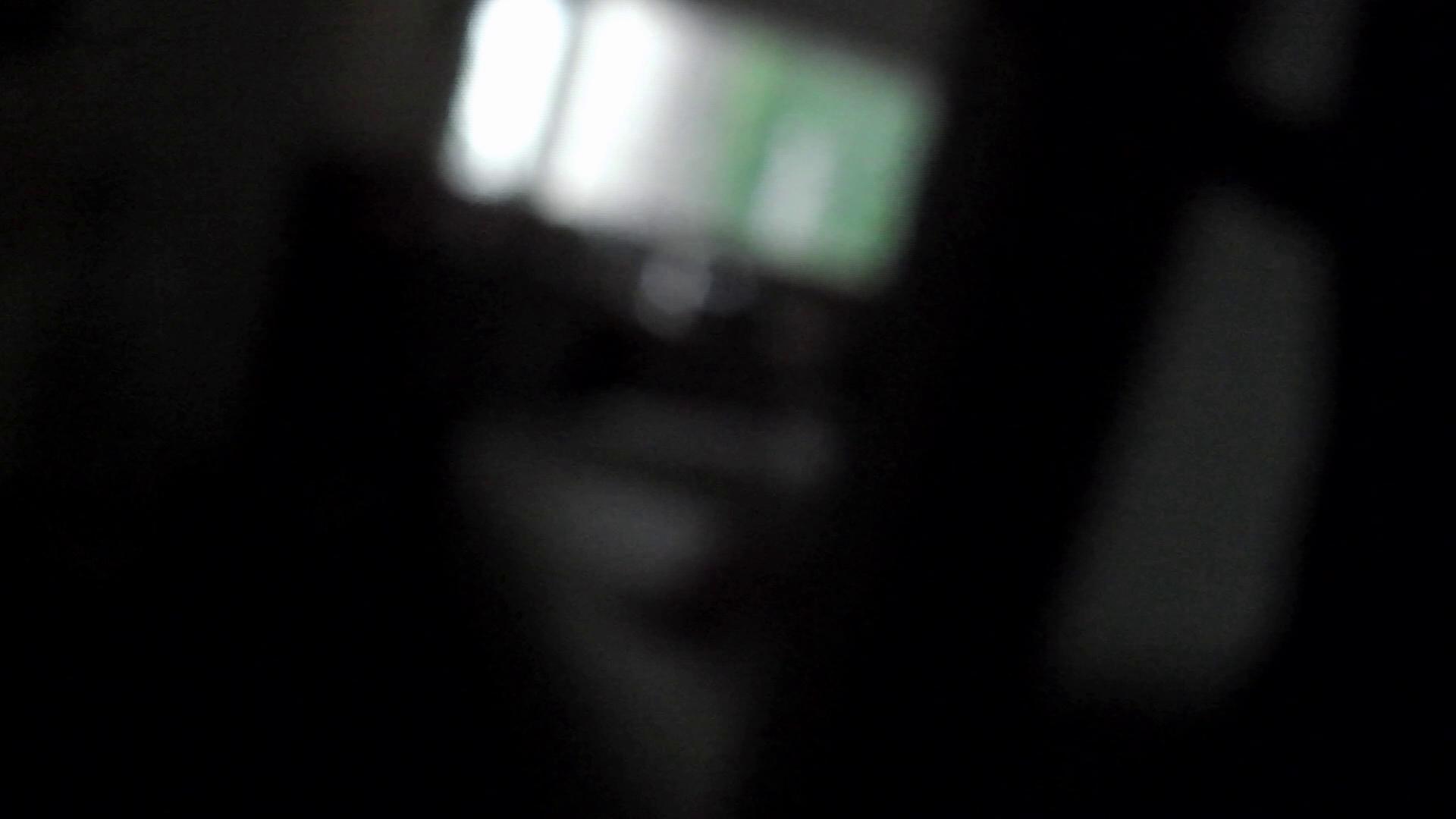 ヒトニアラヅNo.01 侵入 おまんこ | 丸出しマンコ  81連発 41