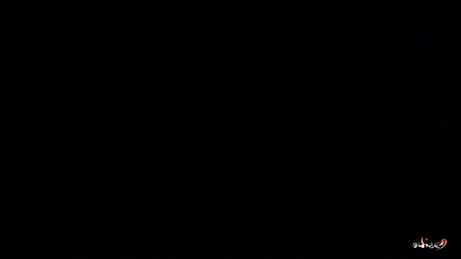 色情狂 「無料」サンプル01 知人   投稿作品  53連発 13
