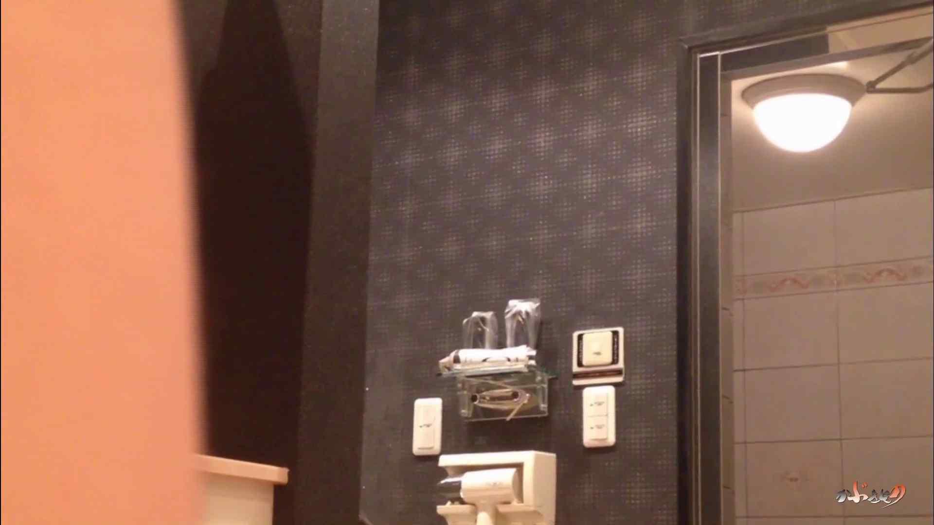 色情狂 「無料」サンプル01 ホテル 戯れ無修正画像 53連発 43