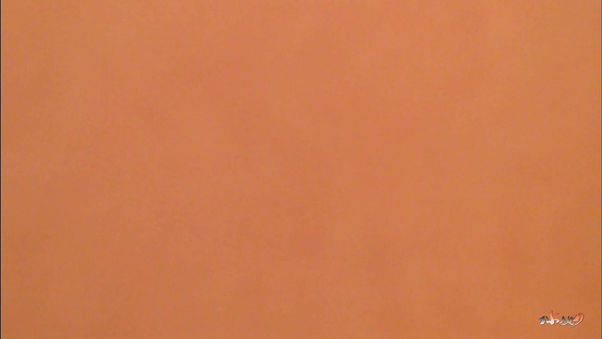 色情狂 「無料」サンプル01 ホテル 戯れ無修正画像 53連発 47