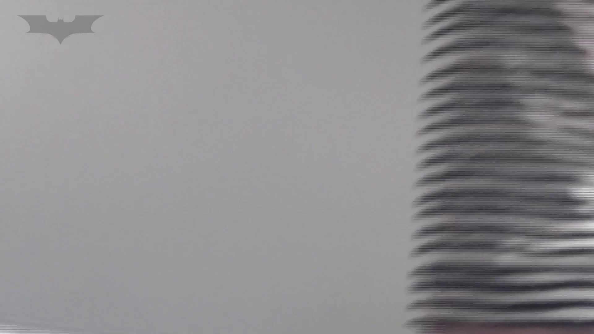潜入!!台湾名門女学院 Vol.04 二ケツ同時撮り!! 盗撮映像大放出  67連発 12