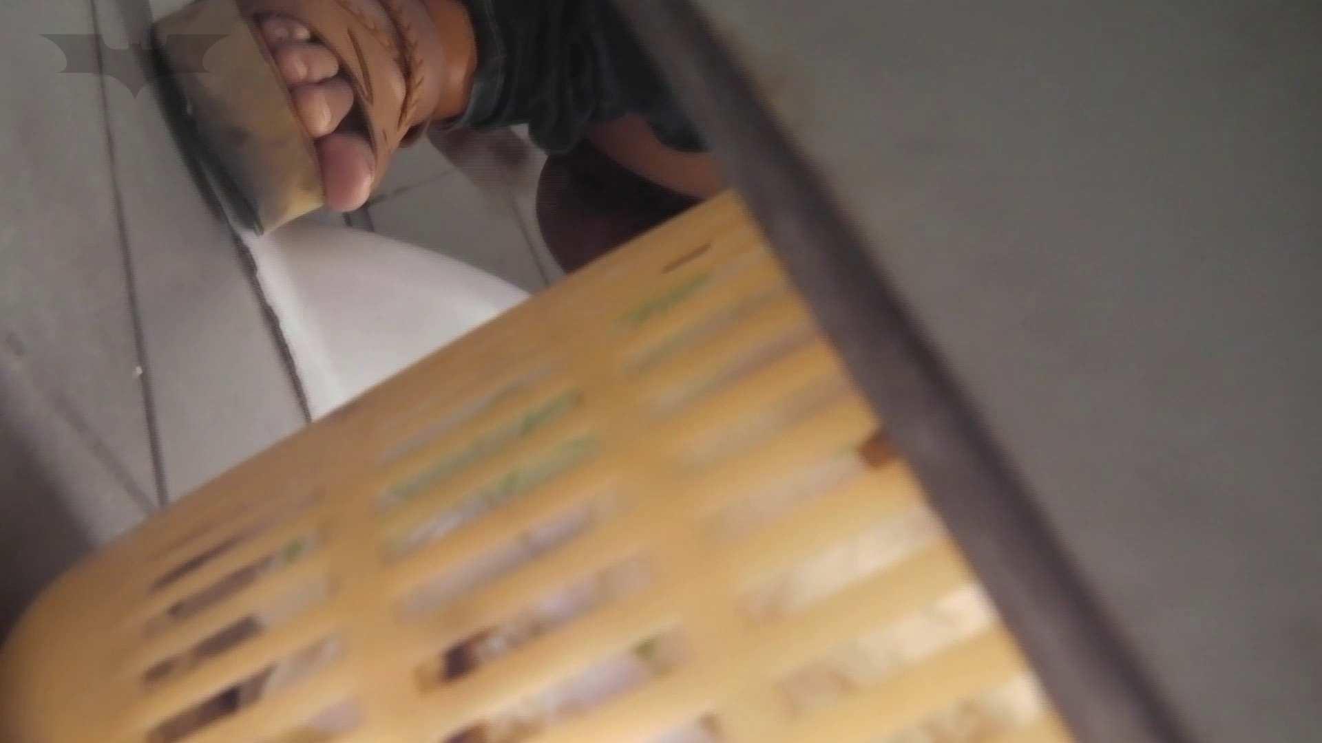 潜入!!台湾名門女学院 Vol.04 二ケツ同時撮り!! 盗撮映像大放出 | エロくん潜入  67連発 17