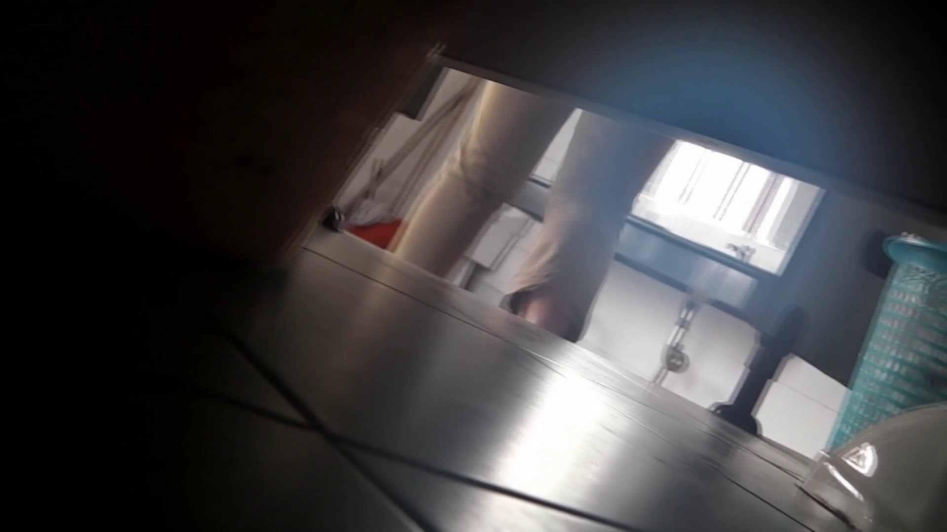 潜入!!台湾名門女学院 Vol.04 二ケツ同時撮り!! 盗撮映像大放出 | エロくん潜入  67連発 25