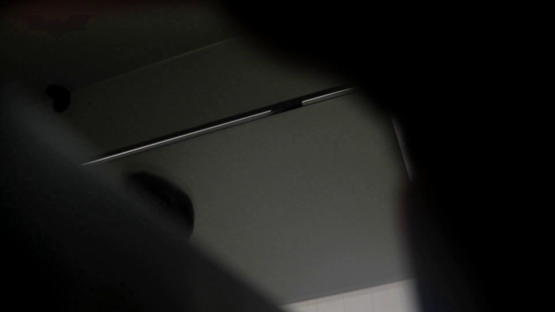 潜入!!台湾名門女学院 Vol.04 二ケツ同時撮り!! エッチすぎる美女 おまんこ動画流出 67連発 55