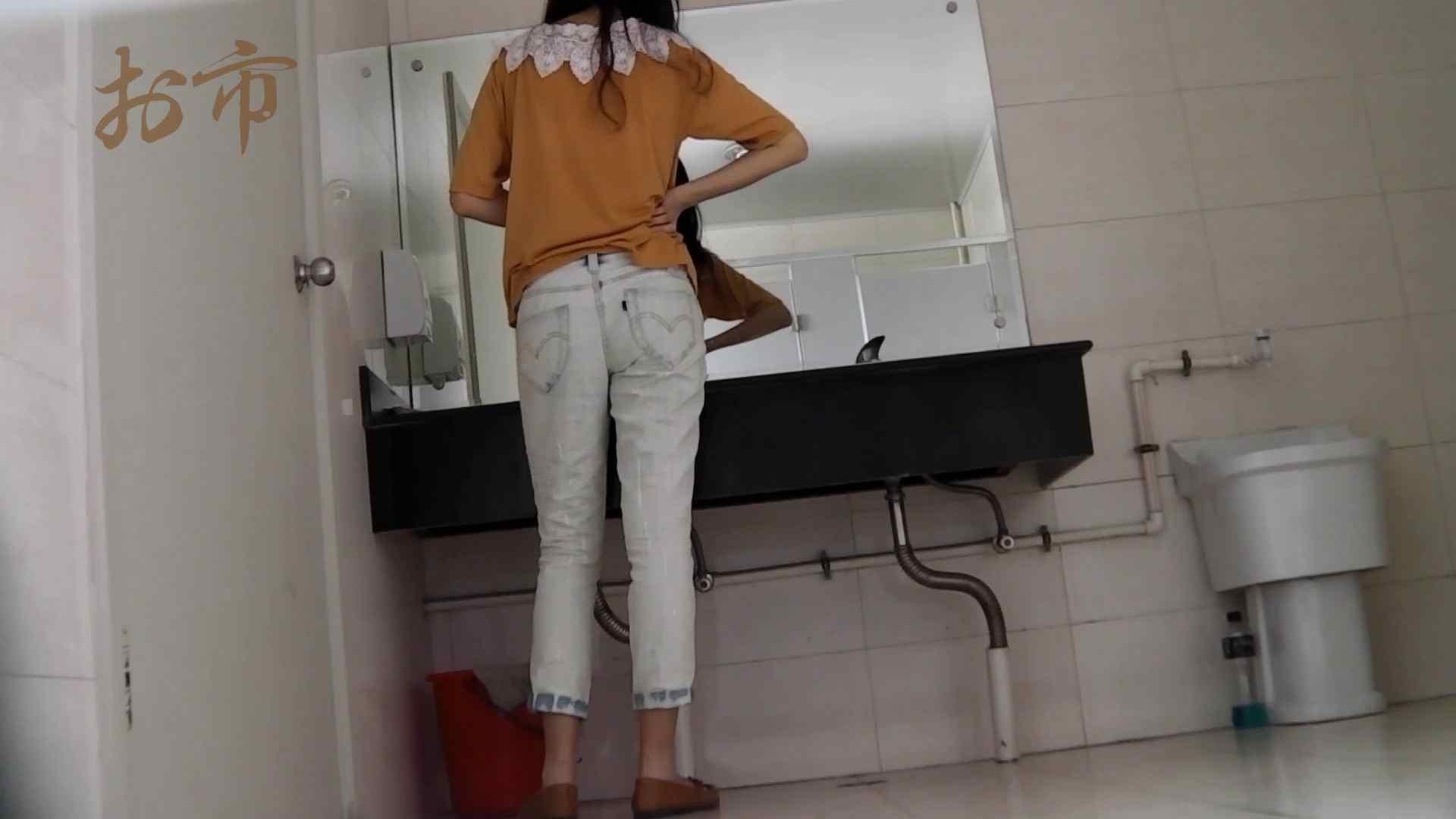 潜入!!台湾名門女学院 Vol.12 長身モデル驚き見たことないシチュエーション エッチすぎるOL達 スケベ動画紹介 25連発 2