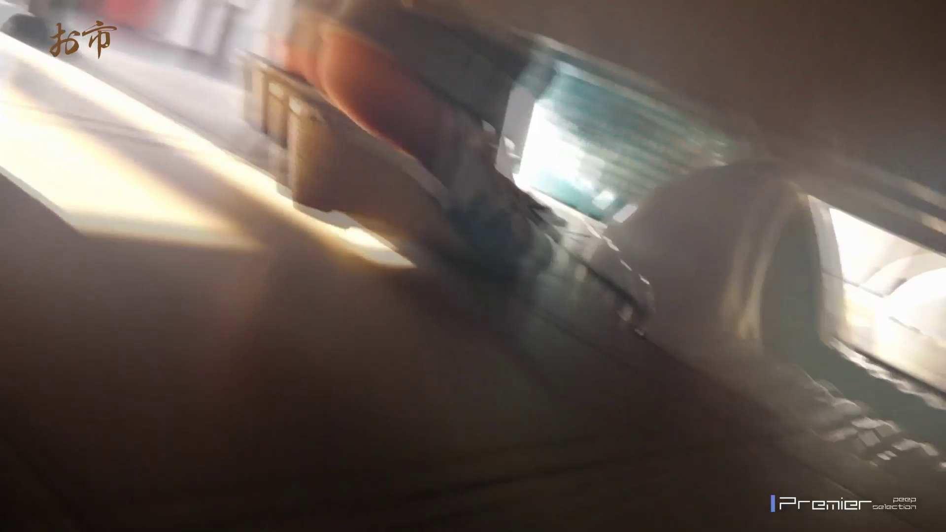 潜入!!台湾名門女学院 Vol.14 ラストコンテンツ!! 盗撮映像大放出   エッチすぎる美女  86連発 69