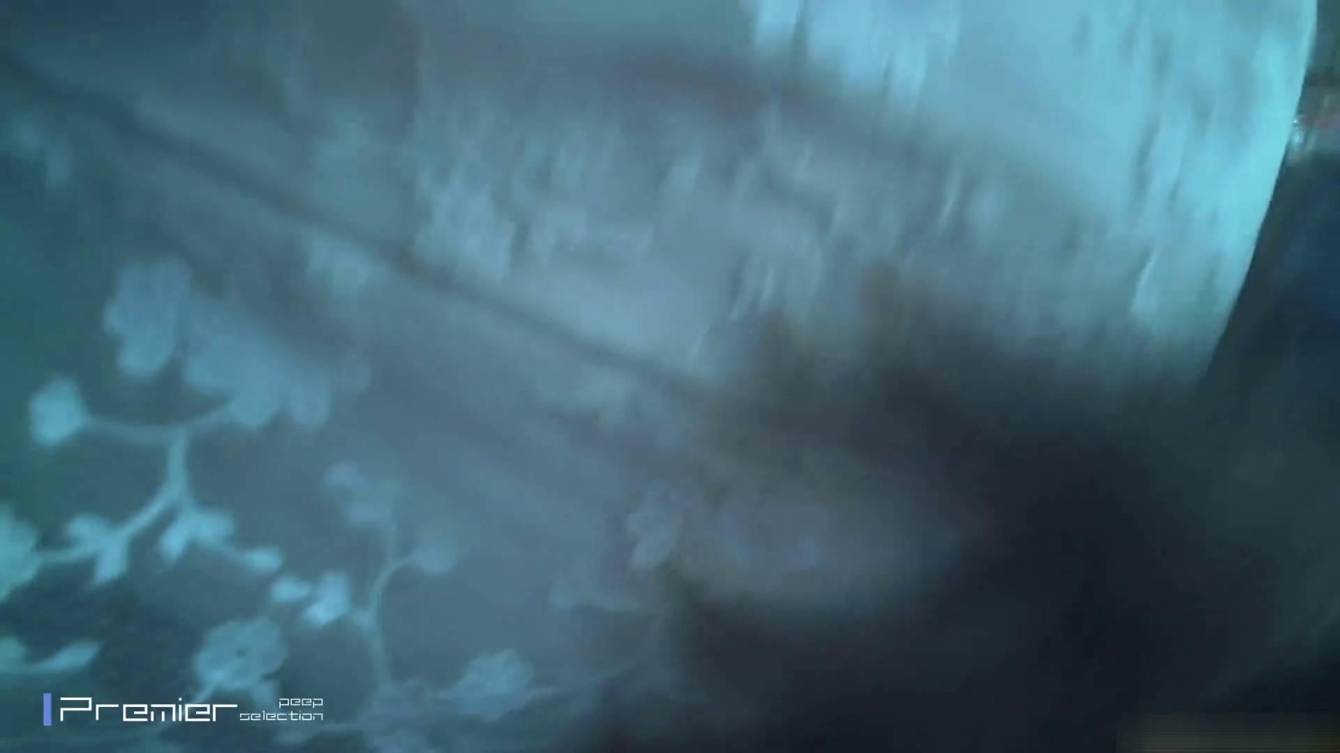 ギャルのパンチラ 美女の痴態に密着!Vol.20 盗撮映像大放出 盗撮動画紹介 77連発 59