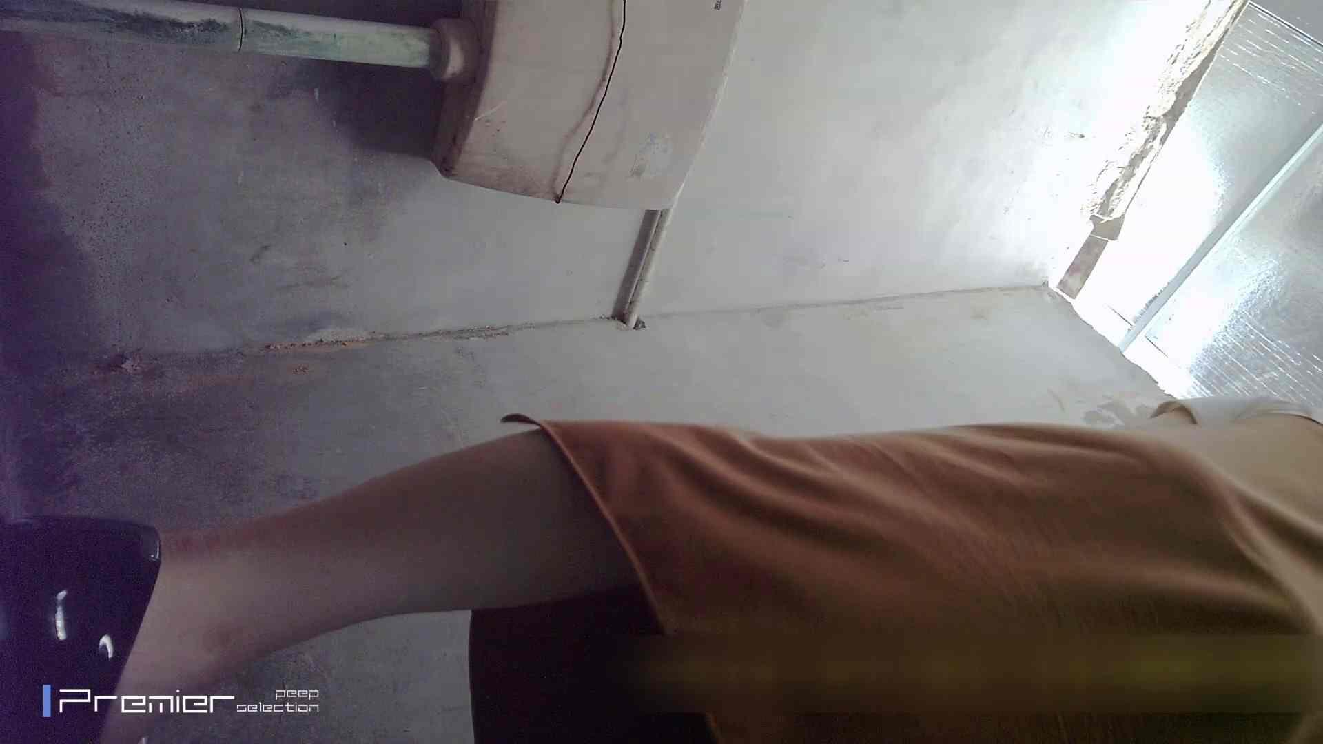 トイレシーンを密着盗撮!! 美女の痴態に密着!Vol.22 トイレ中の女子達 おめこ無修正画像 103連発 39