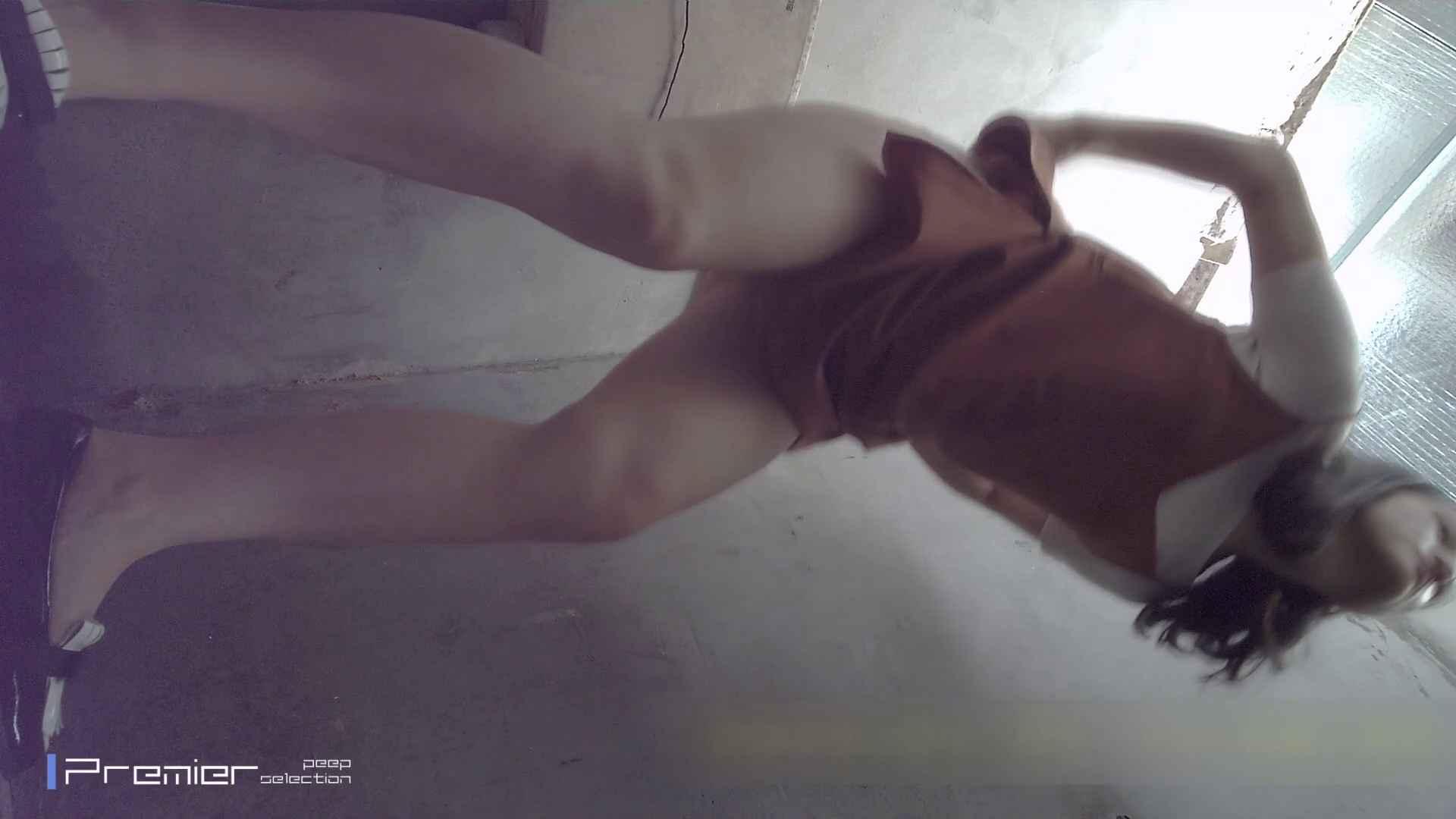 トイレシーンを密着盗撮!! 美女の痴態に密着!Vol.22 エッチすぎる美女 オメコ動画キャプチャ 103連発 44