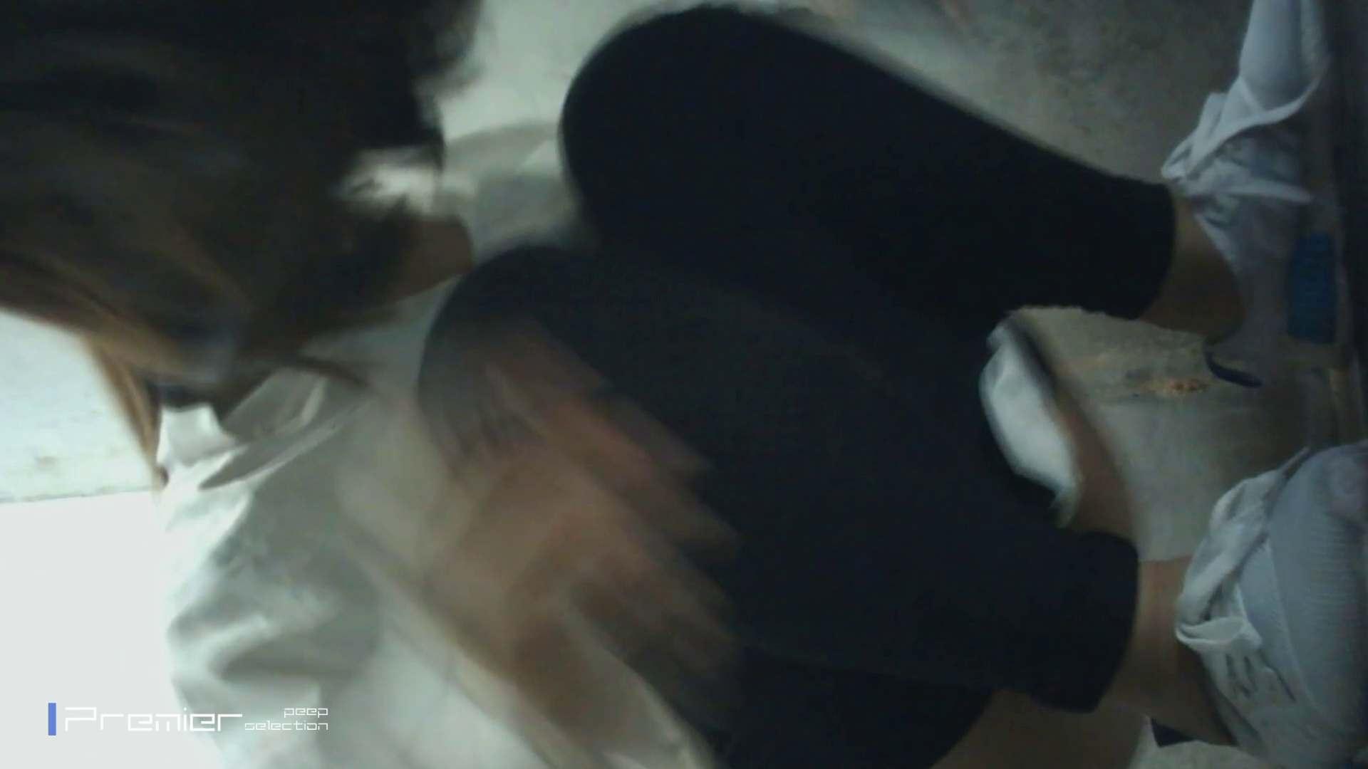 おとなしそうな女の子 トイレシーンを密着盗撮!! 美女の痴態に密着!Vol.24 トイレ中の女子達 エロ無料画像 100連発 39