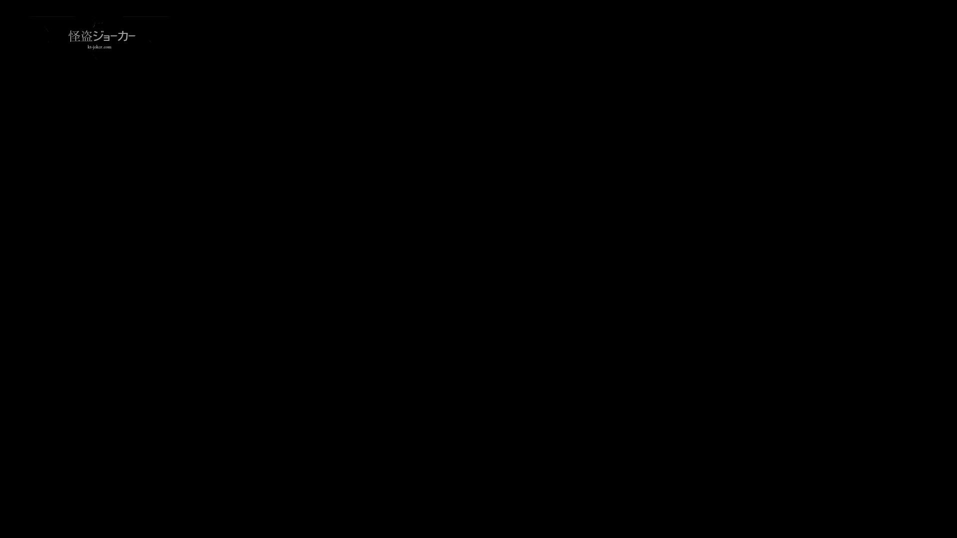 ギャルのツルピカ潜入盗撮!Vol.06 ギャル 隠し撮りオマンコ動画紹介 42連発 25