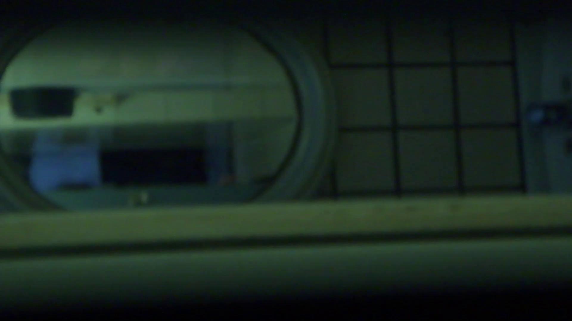 ギャルのツルピカ潜入盗撮!Vol.12 エッチすぎるOL達 おまんこ無修正動画無料 54連発 16