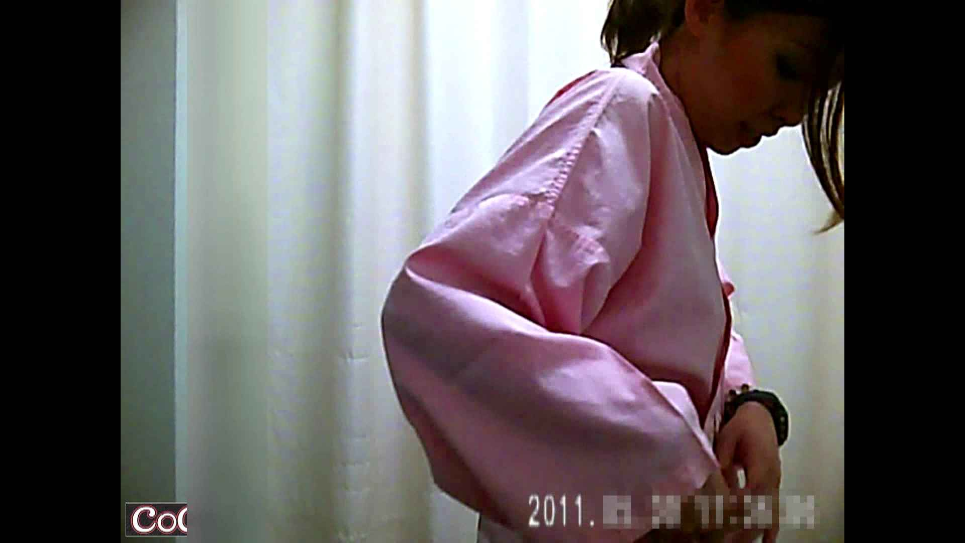 元医者による反抗 更衣室地獄絵巻 vol.295 エッチすぎるOL達 | 0  90連発 47