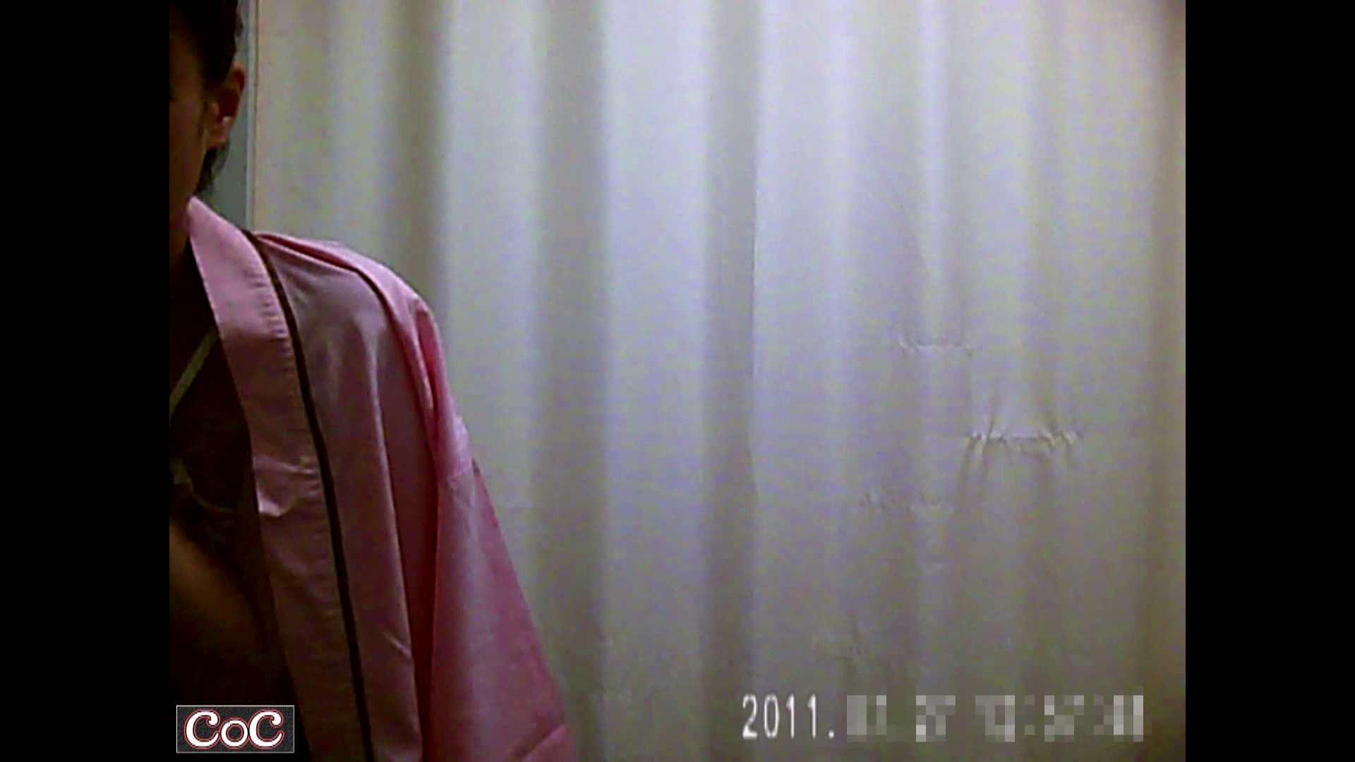 元医者による反抗 更衣室地獄絵巻 vol.290 エッチすぎるOL達   0  46連発 17