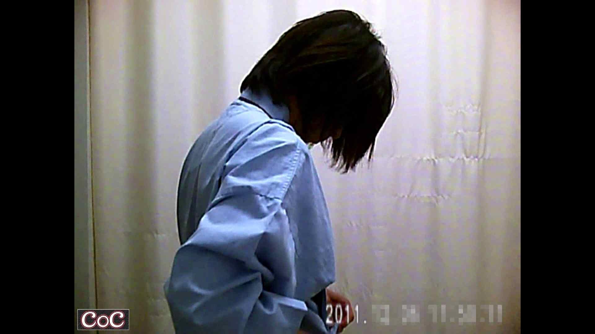 元医者による反抗 更衣室地獄絵巻 vol.182 エッチすぎるOL達 | 0  61連発 5