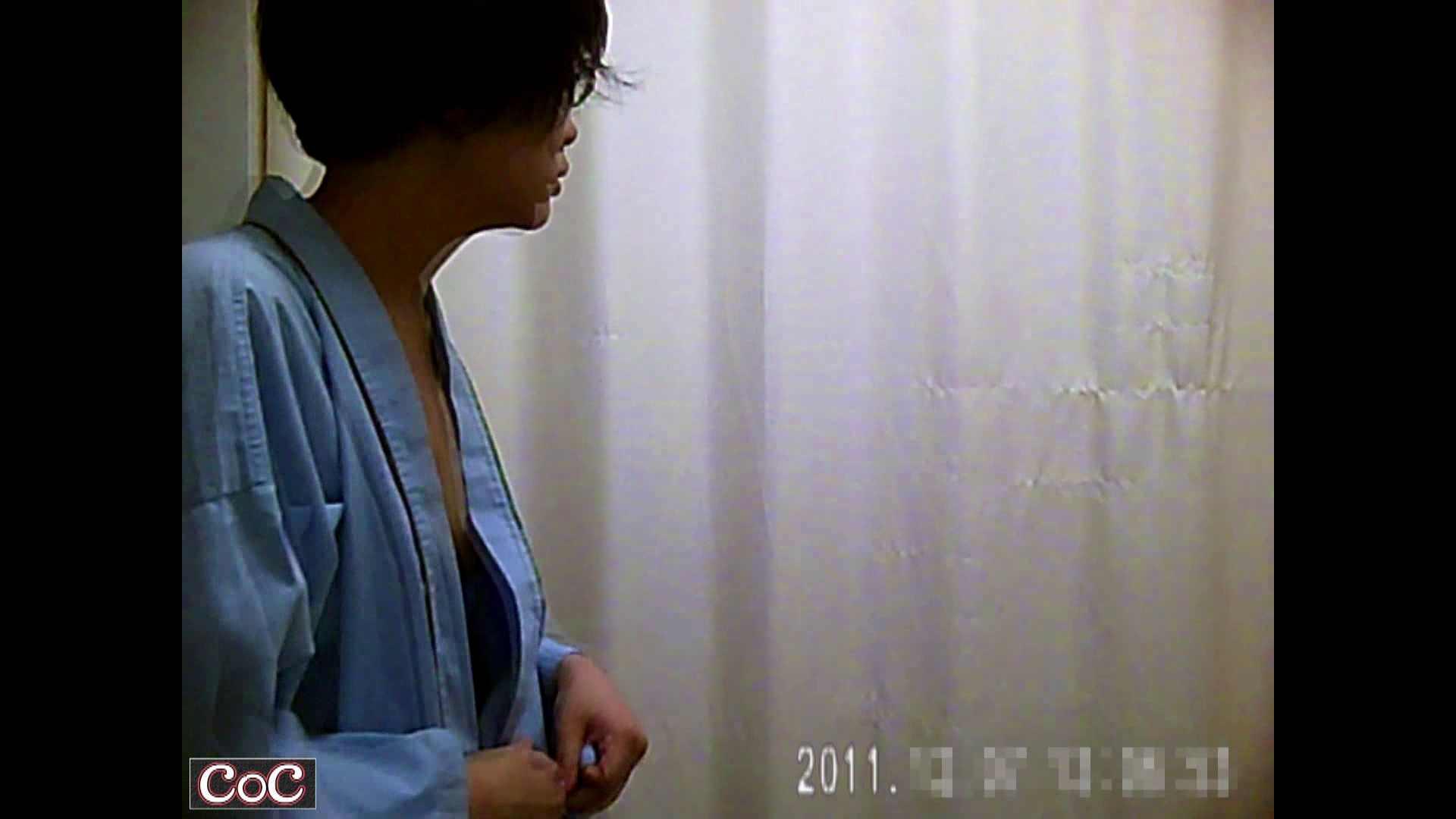 元医者による反抗 更衣室地獄絵巻 vol.182 エッチすぎるOL達 | 0  61連発 23