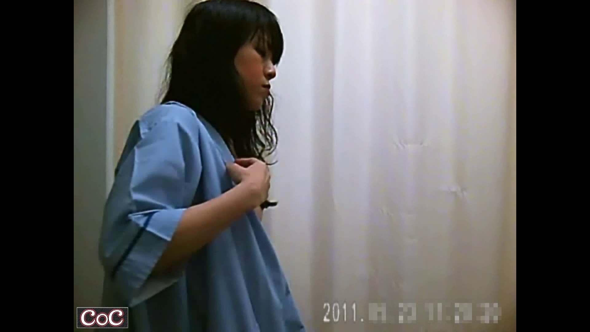 元医者による反抗 更衣室地獄絵巻 vol.159 エッチすぎるOL達  14連発 12