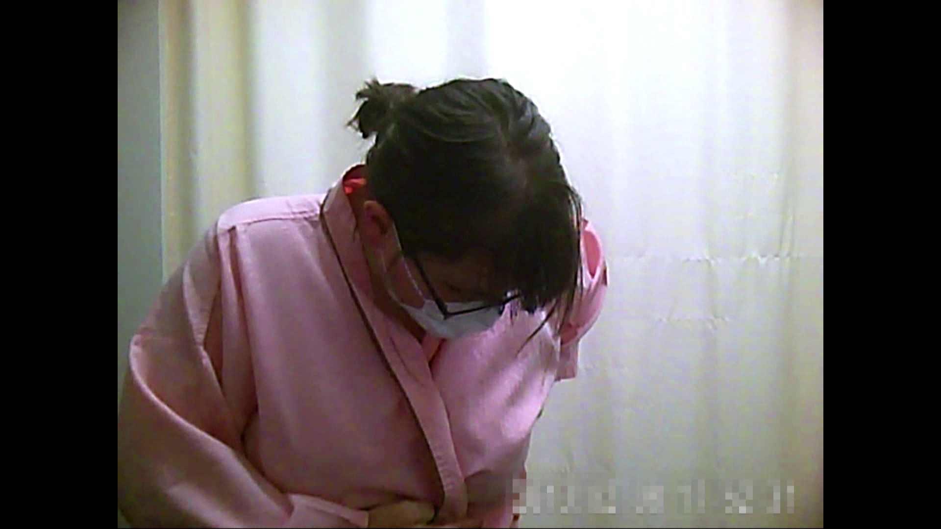 元医者による反抗 更衣室地獄絵巻 vol.148 エッチすぎるOL達 | 0  101連発 1