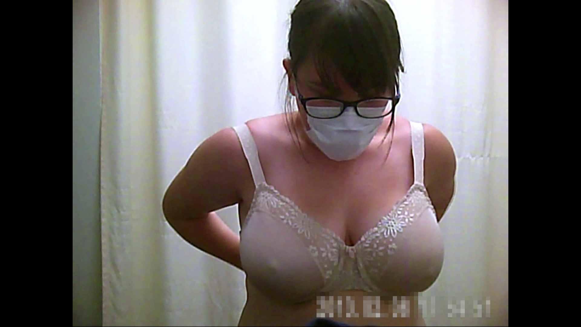 元医者による反抗 更衣室地獄絵巻 vol.148 エッチすぎるOL達  101連発 26