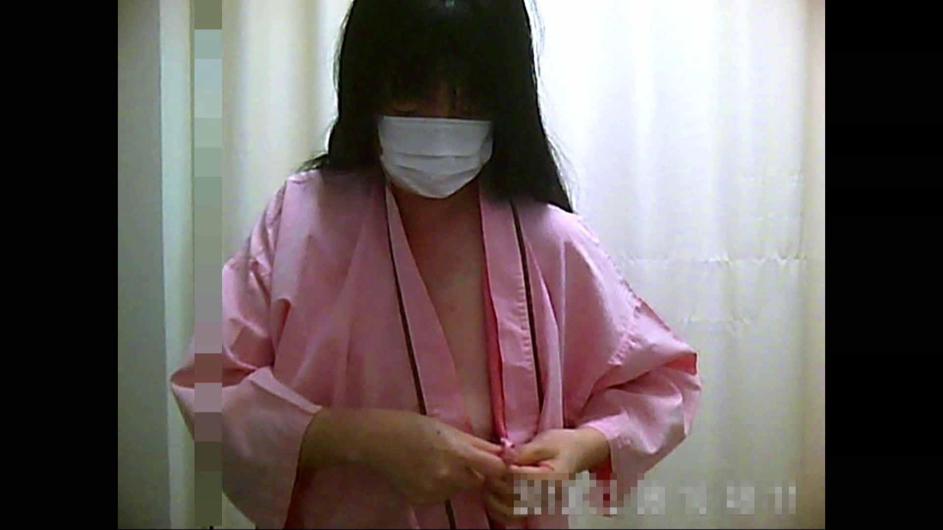 元医者による反抗 更衣室地獄絵巻 vol.148 エッチすぎるOL達 | 0  101連発 85
