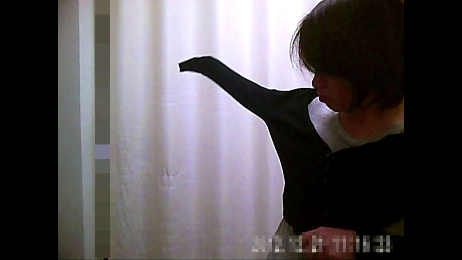 元医者による反抗 更衣室地獄絵巻 vol.114 エッチすぎるOL達 | 0  45連発 39