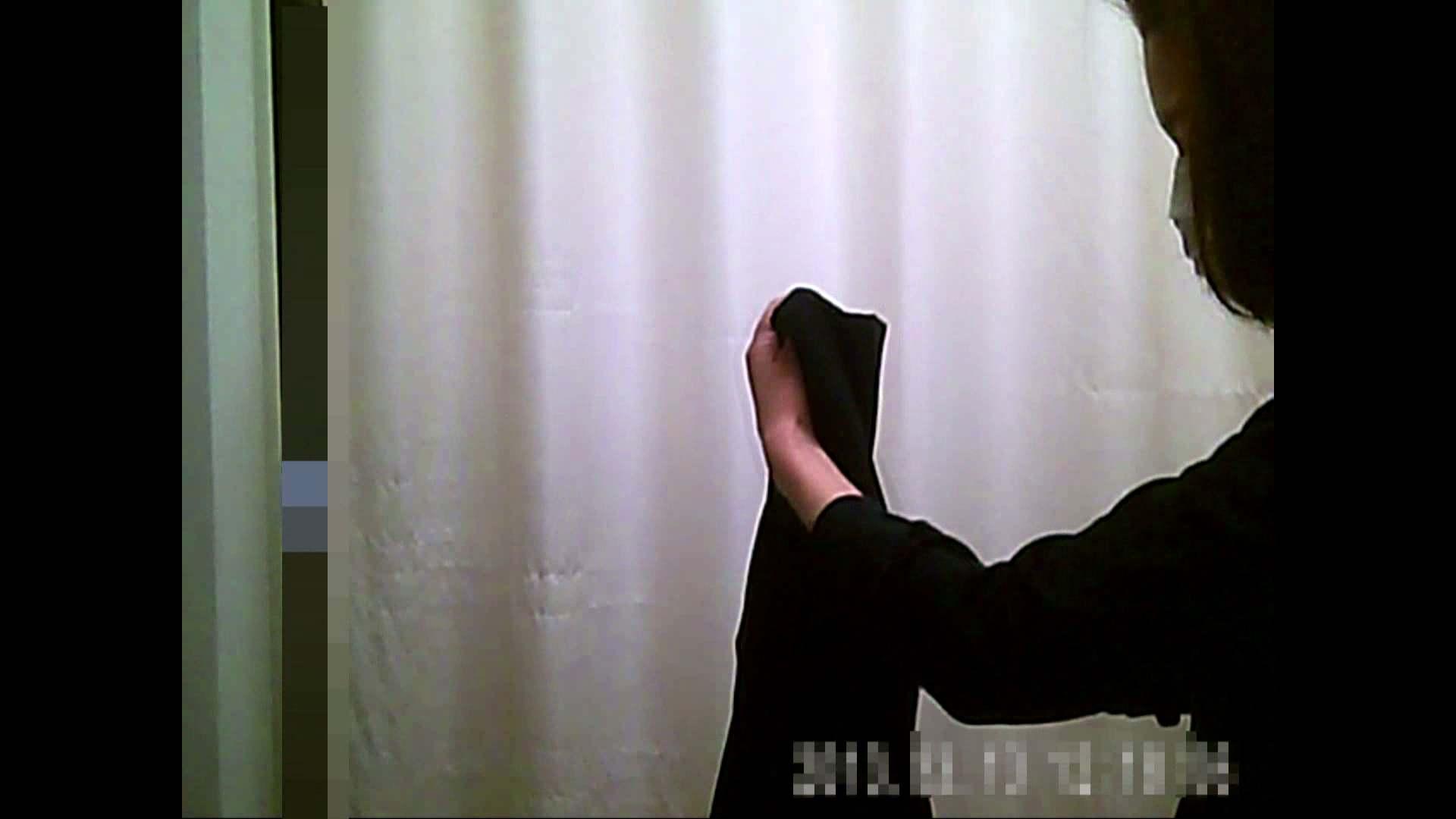 おまんこ丸見え:元医者による反抗 更衣室地獄絵巻 vol.098:怪盗ジョーカー
