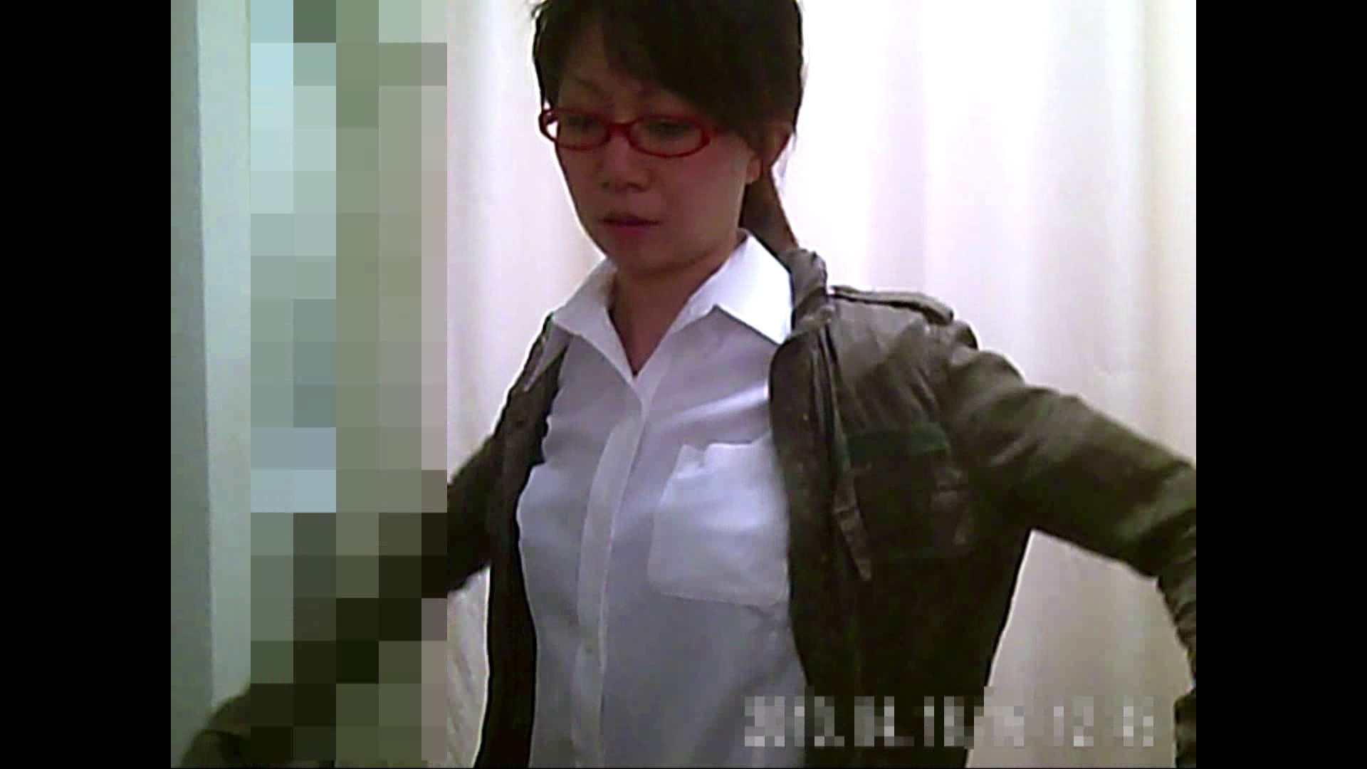 元医者による反抗 更衣室地獄絵巻 vol.092 エッチすぎるOL達 | 0  85連発 61