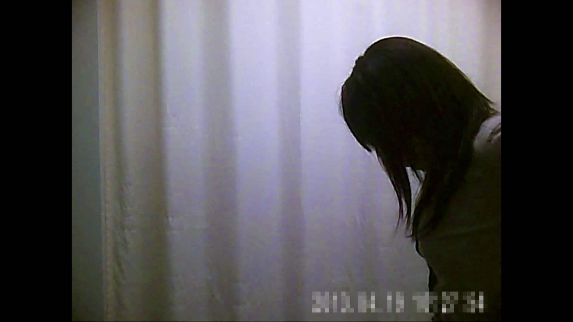 元医者による反抗 更衣室地獄絵巻 vol.092 エッチすぎるOL達 | 0  85連発 81