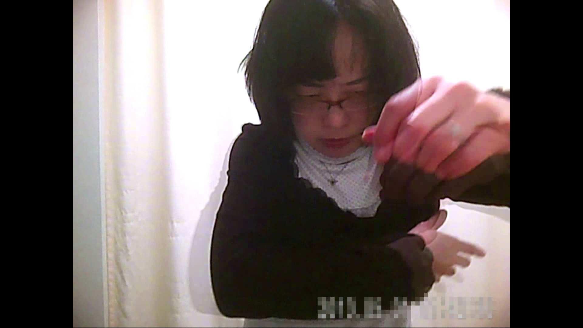 元医者による反抗 更衣室地獄絵巻 vol.090 エッチすぎるOL達  53連発 8