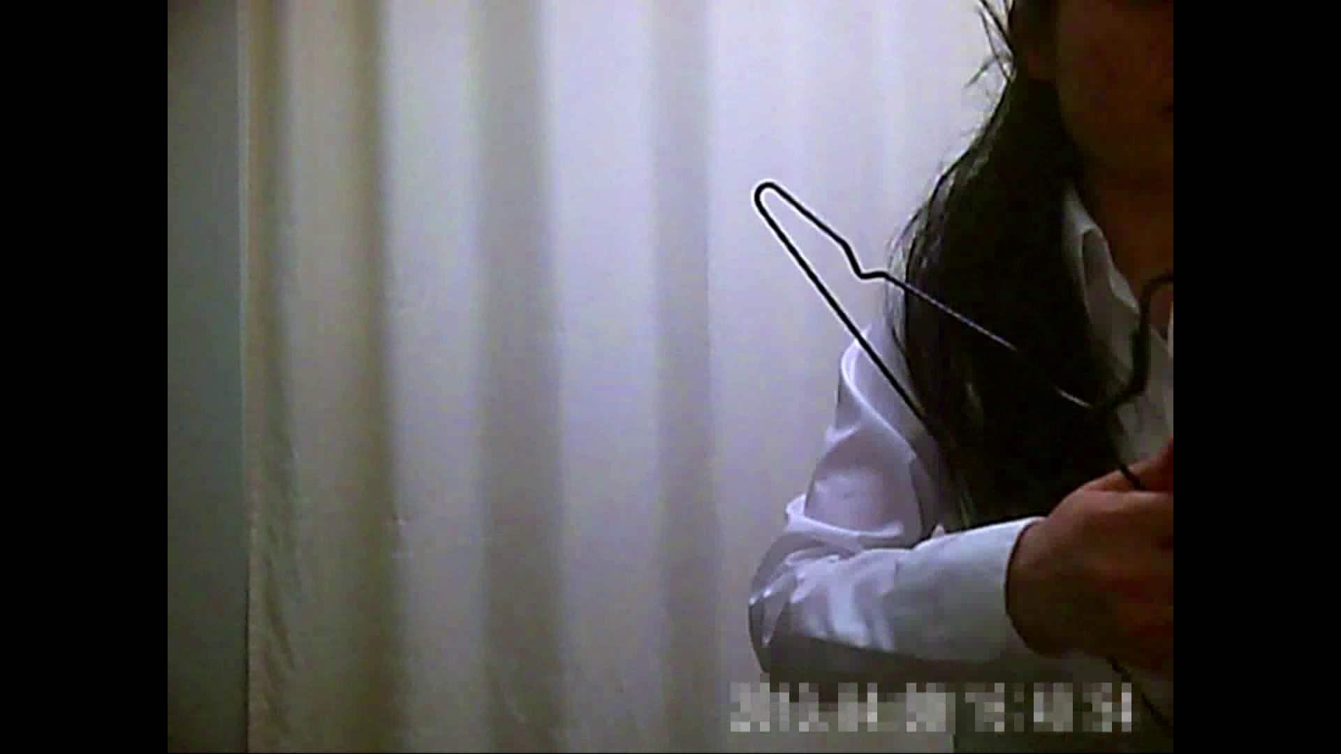 元医者による反抗 更衣室地獄絵巻 vol.090 エッチすぎるOL達 | 0  53連発 21