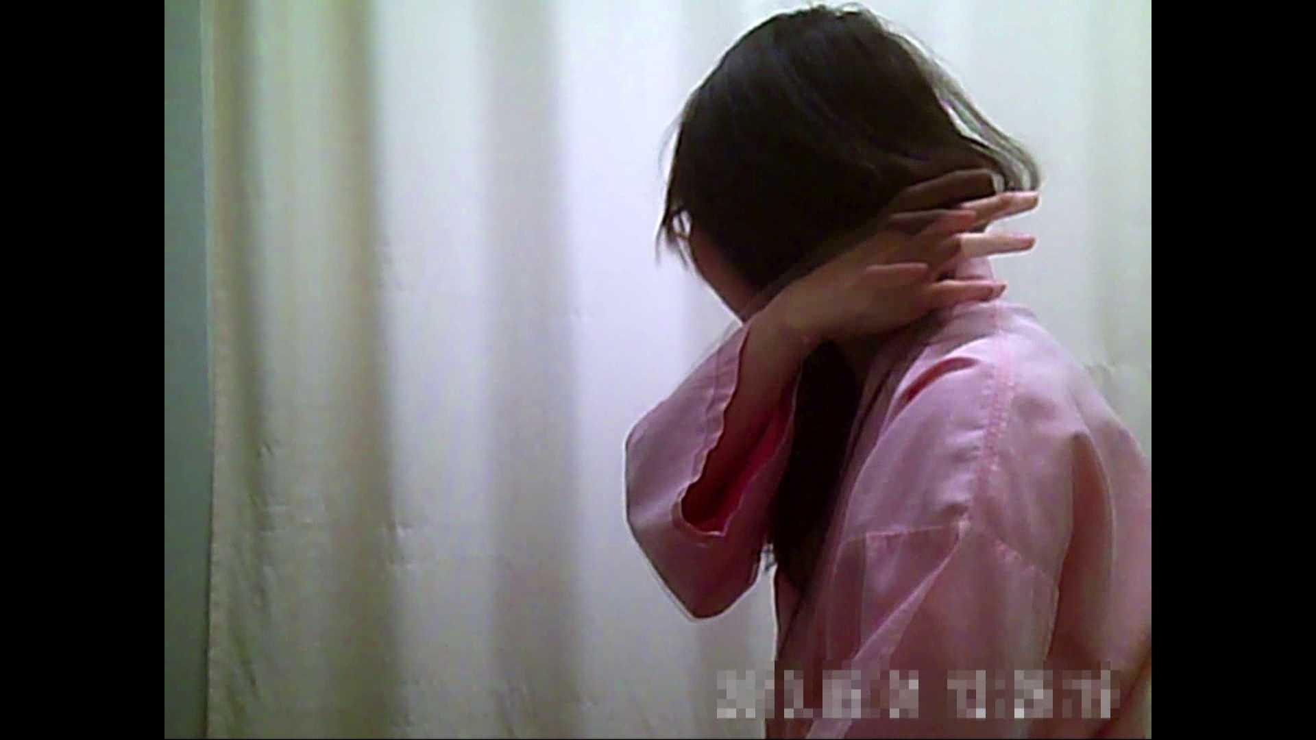 元医者による反抗 更衣室地獄絵巻 vol.090 エッチすぎるOL達  53連発 32