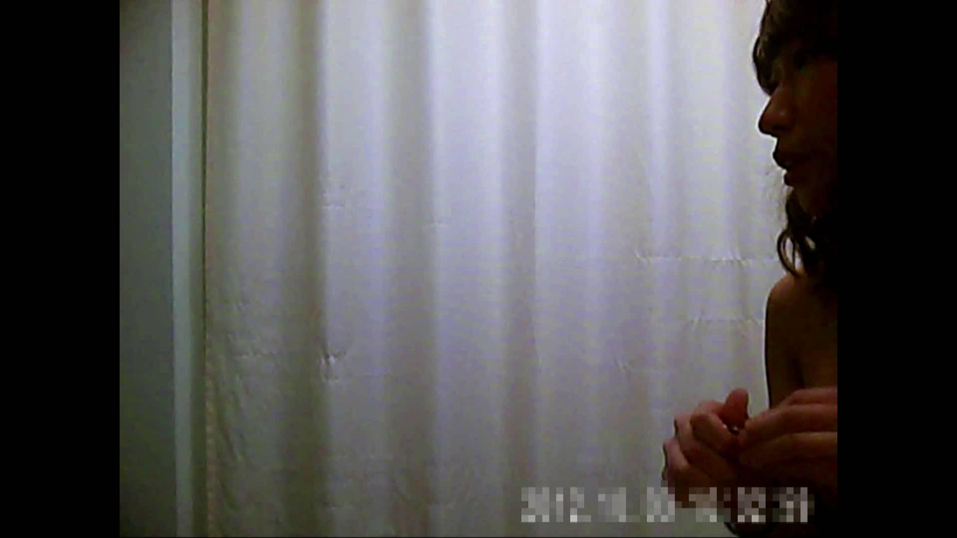 元医者による反抗 更衣室地獄絵巻 vol.069 エッチすぎるOL達 | 0  55連発 19