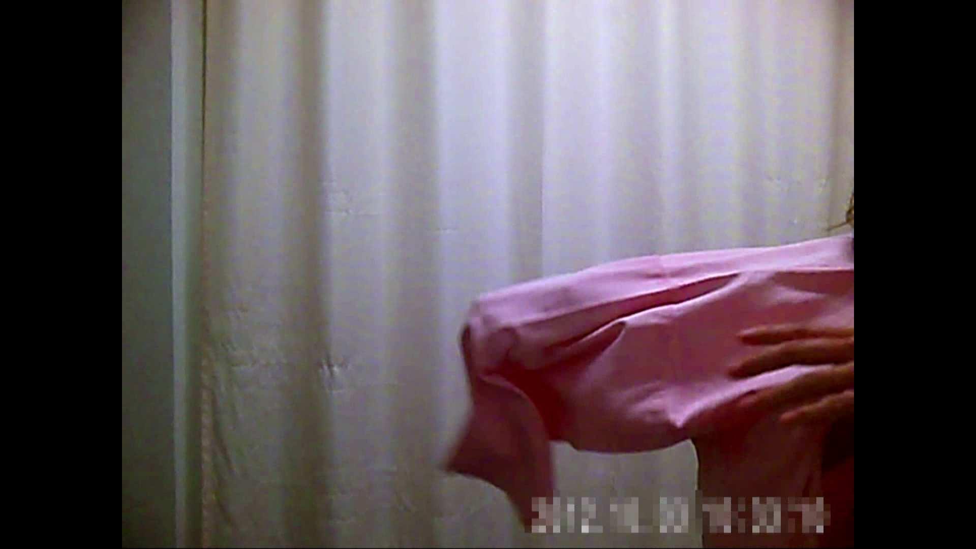 元医者による反抗 更衣室地獄絵巻 vol.069 エッチすぎるOL達 | 0  55連発 21