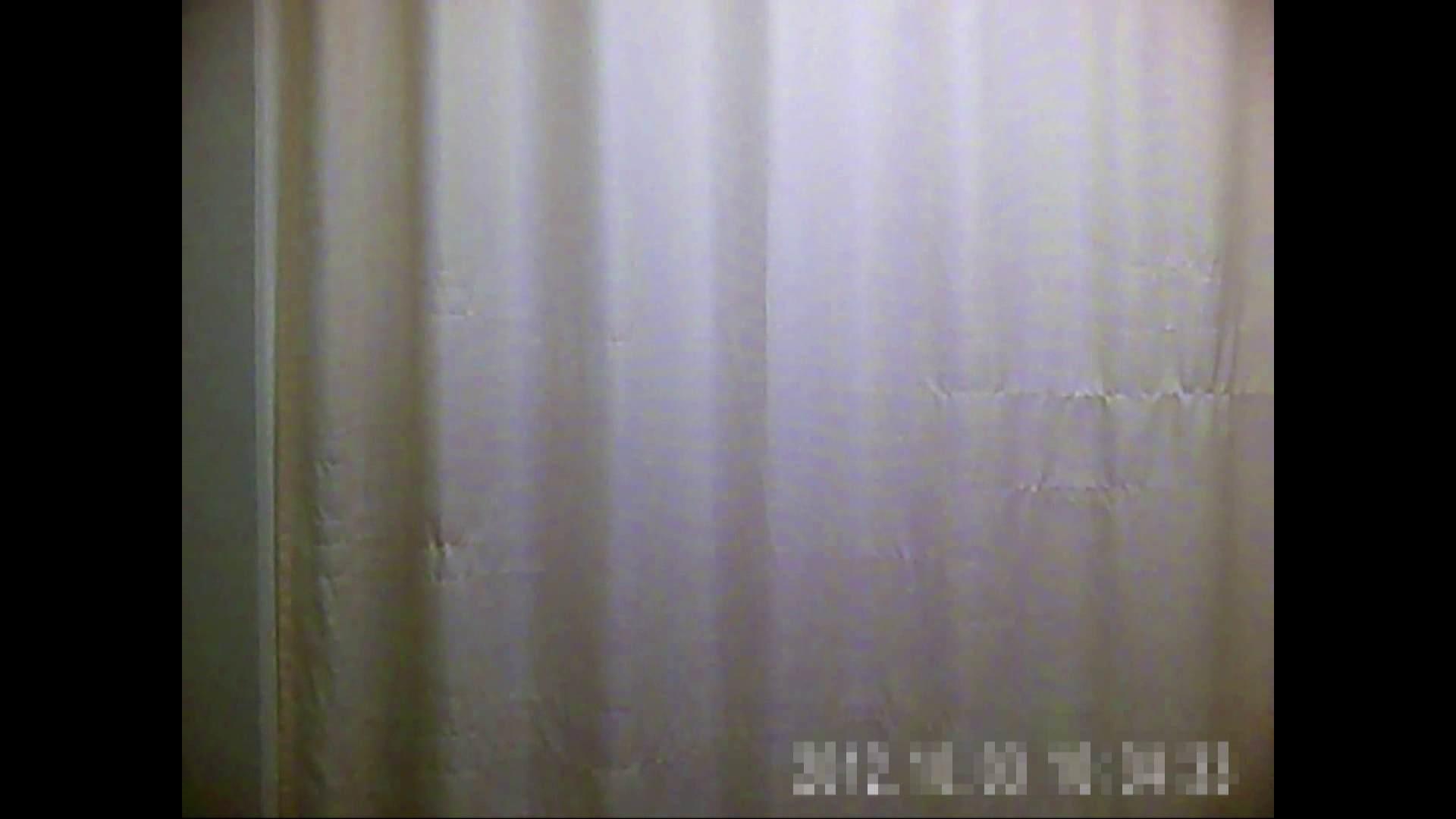 元医者による反抗 更衣室地獄絵巻 vol.069 エッチすぎるOL達 | 0  55連発 23